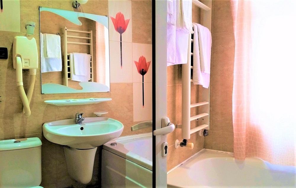 Hotel Sonata Samokov | Уютен семеен хотел в Самоков, в близост до Боровец и Национален Парк Рила | Уют и комфорт с традиции от 2001 | Ски | Почивка | Планина | Преходи | Еко Пътеки- Copy