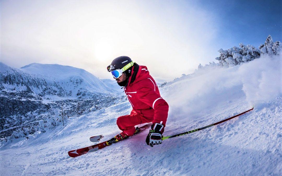Ски и Сноуборд по Пистите на Боровец с отсядане в семеен Хотел Соната в Самоков